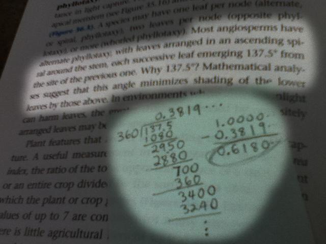 [Textbook]